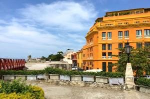 - Santa Teresa Hotel -